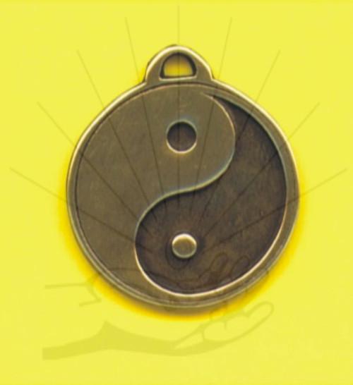 6. Yin-Yang