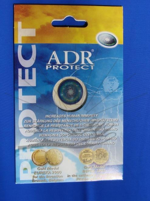 ADR  PROTECT