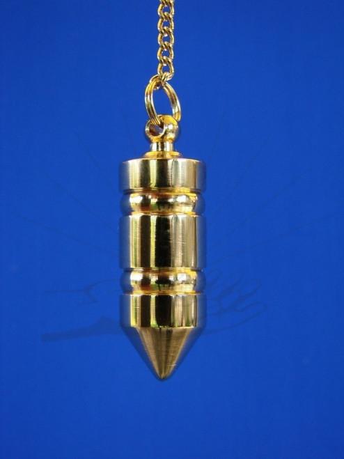 Plomada Pendulum