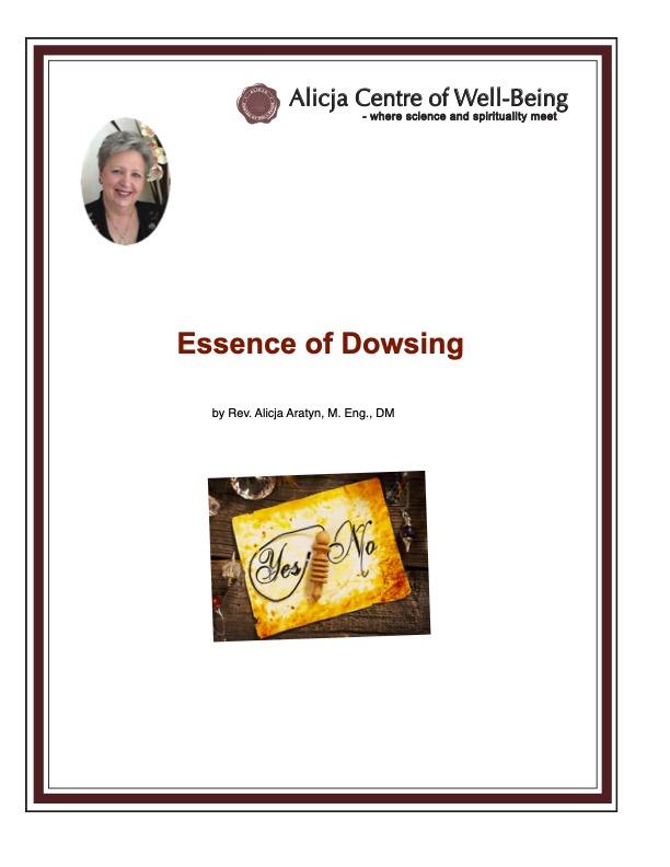 on-line-cover-essenceofdowsing.jpg