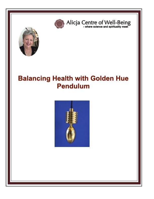 on-line-cover-goldenhue.jpg