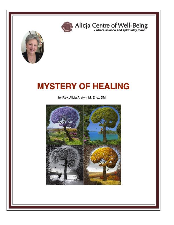 on-line-cover-healing2.jpg