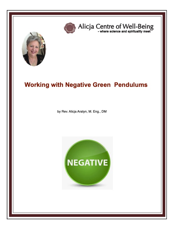 on-line-cover-workingwithngpendulums.jpg