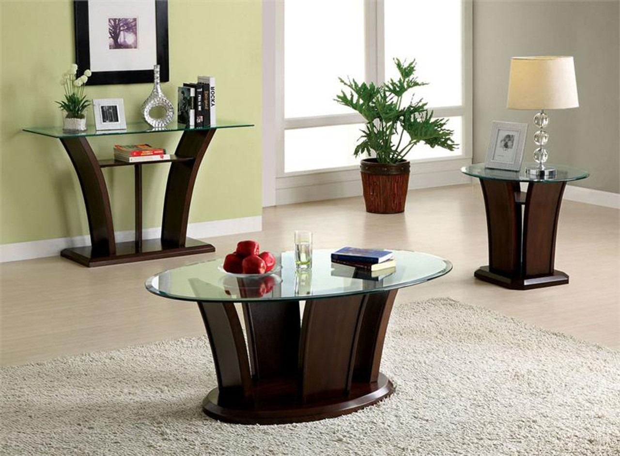 Surprising 48 Keystone Oval Coffee Table Pabps2019 Chair Design Images Pabps2019Com