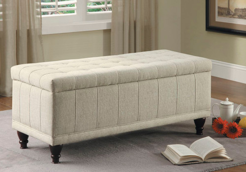 Accent Benches. Bedroom Accent Bench, Living Room Storage Bench