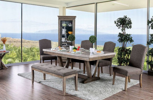 Marble Dining Tables Marble Tables Seat 6 To 8