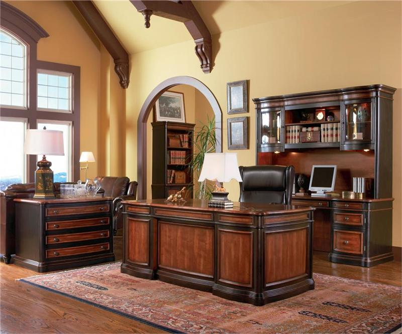 Admirable 74 Brown Cherry Executive Office Desk Download Free Architecture Designs Scobabritishbridgeorg