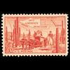 1953 3c Gadsden Purchase Mint Single