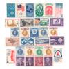 1960 Commemorative Mint Year Set