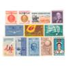 1961 Commemorative Mint Year Set