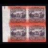 1869 30c Pictorial Plate Essay