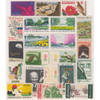 1969 Commemorative Mint Year Set