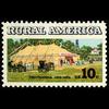 1974 10c Chautauqua Mint Single