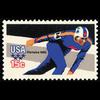 1979 15c Skater Mint Single