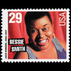 1994 29c Bessie Smith Mint Single