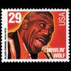 1994 29c Howlin' Wolf Mint Single