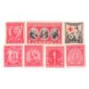 1930-31 Commemorative Mint Year Set