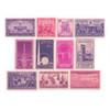 1938-39 Commemorative Mint Year Set