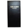 Coin Album, 80 Pocket/W Header