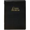 Coin Album, 60 Pocket/W Header