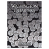 State Series Quarters Folders Vol I 1999-2003