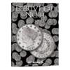 Liberty Head Nickel Folder 1883-1912