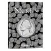Nickels-Plain Folder