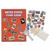 US Stamp Starter Kit