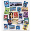 Burma (Myanmar) Stamp Collection for 2010 Master Supplement