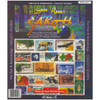 Save Planet Earth Stamp Collection Packet (20 ct)