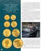 100 Greatest Modern World Coins interior 1