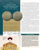 100 Greatest Modern World Coins interior 2