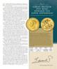 100 Greatest Modern World Coins interior 3