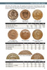 A Guide Book of United States Coins Spiral 2021 Interior 4