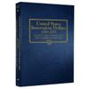 American Innovations Album P&D Mint