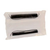 Face Shield (2 pack)
