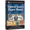 A Guide Book of United States Paper Money, 7th edition
