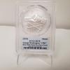 "George Washington ""1789"" Presidential Medal (36363609)"