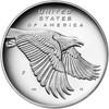 American Liberty 225th Anniversary Four-Medal Set, Graded (AL6021079-203) 99.9% Silver