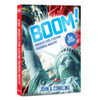 Boom! America's Ever-Evolving Fireworks Industry, 2nd Edition