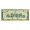 The Million Dollar Bookmark