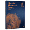 Lincoln Memorial Cents #1, 1959-1998