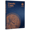 Lincoln Cents #1, 1909-1940