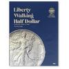 Liberty Walking Half Dollars #1, 1916-1936