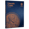 Lincoln Cents #3, 1975-2013