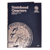 State Series Quarters #1, 1999-2001