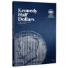 Kennedy Half Dollars #2, 1986-2003