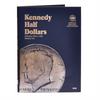 Kennedy Half Dollars #1 1964-1985