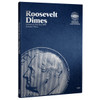 Roosevelt Dimes #3, 2005-2015