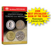 A Guide Book of U.S. Tokens and Medals